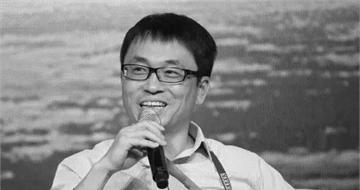高瓴资本张磊:伟大的企业家不止于短期的利益