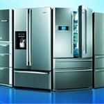 销量下滑市场扩张发力 冰箱行业洗牌或将加剧
