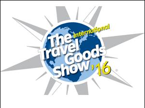 2018年美国国际旅行用品展