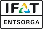 2018德国慕尼黑环保展IFAT