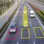 交通部发布实施方案  智能交通迎来新发展机遇