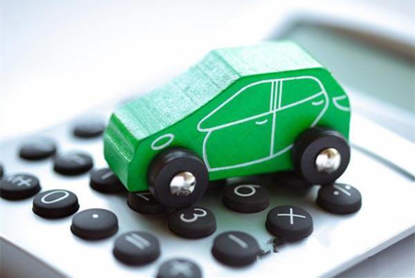 <b>银保监会要求北京银监局对奔驰汽车金融开展调查 或引发全行业排查整顿</b>