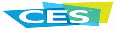 2018美国ces电子展-拉斯维加斯电子展-2019美国CES电子展+2020美国CES电子展+2021美国CES电子展