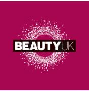2017年英国伯明翰美容美发市场资讯