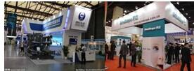 智能钱包是2018上海箱包展览会最大亮点