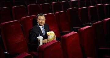 """王健林的""""小目标""""受挫? 万达在美影业并购或遭审查"""