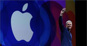 苹果怎么了:iPhone6s现电池故障 iPhone7出货量低
