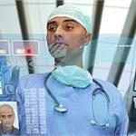 """""""互联网+""""趋势下 打造信息化医院成未来重心"""