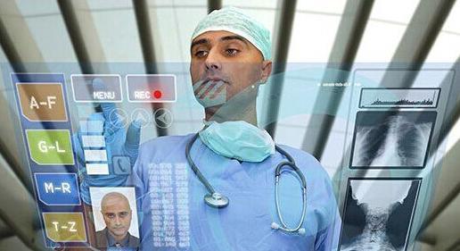 医院信息化
