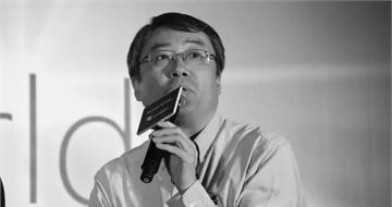 真格基金王强:判断一个项目的好坏我会做的五个思考