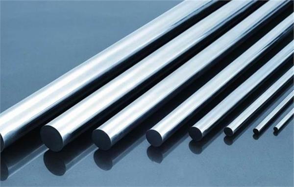 全年粗鋼產量預計增加0.73% 特鋼需求增長仍可期