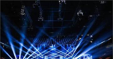 跨年演唱会的VR新赛点? 王菲和芒果台完胜
