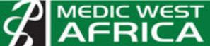 尼日利亚医疗展会申请展位2017/英富曼会展西非医疗展