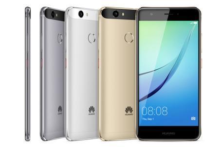 最新国产手机销量排行榜TOP20