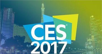 聚焦CES Intel推出的5G调制解调器成为风口