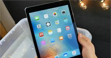 苹果的app创收:提成30% 年赚85亿美元