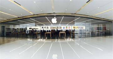 直捣虎穴? 苹果证实将在韩国开店挑战三星