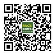 2017年巴西国际绿色照明博览会
