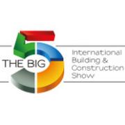 2017中东迪拜五大行业展