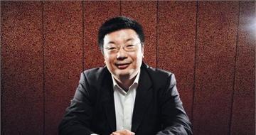 分众传媒江南春:新手,什么样的广告划算、效果好?