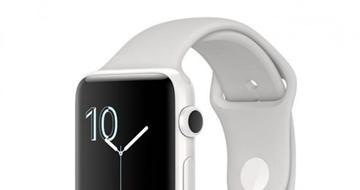 苹果新专利曝光 或推出陶瓷版iPhone