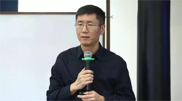 小米副总裁刘德:小米过度追求极致带来的教训