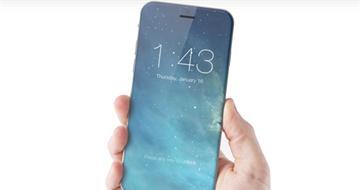 传iPhone8定价1000美元 成苹果史上最贵