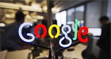 Google悄然布局离线业务 瞄准的是数据枢纽市场