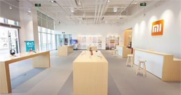 品牌知名度不够 雷军称小米三年内将开1000家零售店