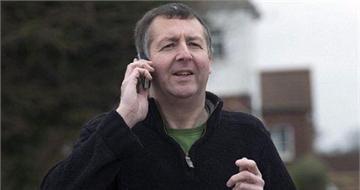 男子晒手机:诺基亚3310历经17年依然杠杠的