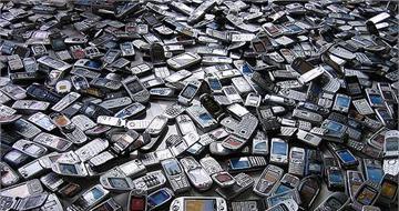 变废为宝!日本正式回收旧手机造奥运奖牌 大概需要200万部