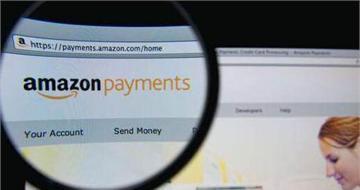 有3亿用户却比不过Apple Pay Amazon如何突出重围?