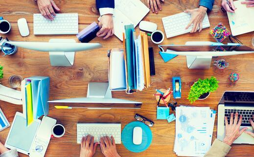 VC做风险投资时,依靠哪些维度进行投资决策?
