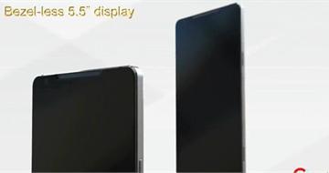 一加手机4渲染图曝光:又是双摄 满满金属质感
