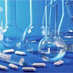 """<em>化学</em>药品制剂""""出海""""难 未来需提高国际竞争力"""