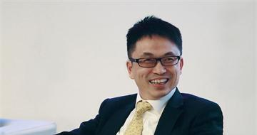 高瓴资本张磊:创业者不要过早的把自己摆到一个神坛
