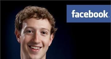 小扎发文阐述Facebook新目标:实现世界和平