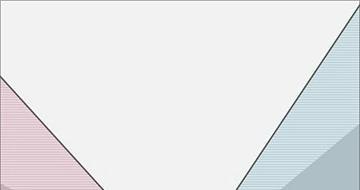 LG官方曝料:LG G6配1300万双摄+100°广角前摄