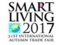 2017年迪拜国际消费电子及电器博览会