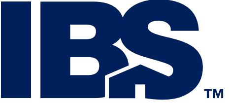 2018年美国奥兰多建材展IBS