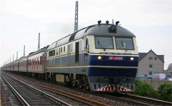 铁路建设维持高景气 铁路信息化建设需跟进