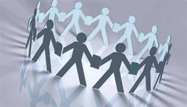 共享经济好事不断 产业链条还需进一步完善
