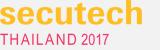 2017年泰国安防产品展secutech thailand