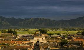 河北省特色小镇政策