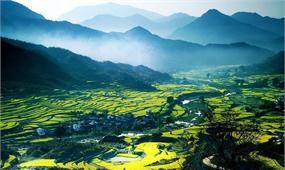 江西省特色小镇政策