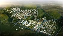 特色小镇类型之新兴产业型特色小镇