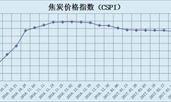 <em>焦炭</em><em>市场</em>维稳微跌 下游钢厂带动后期看涨
