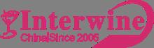 Interwine2017中国(广州)国际名酒展-春季展