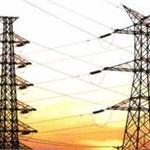 政策加持 电能替代市场潜力巨大