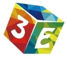 2018北京国际消费电子博览会3E